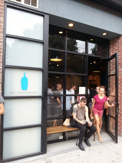 NYC Williamsburg -bluebottlecoffee (1)