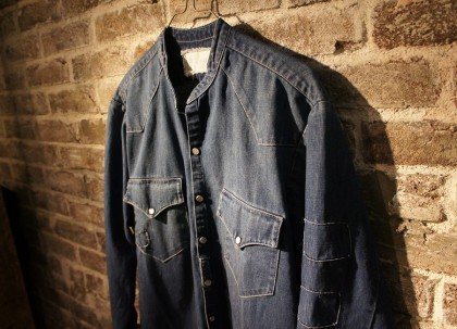 LONG-PATCHWORK-DENIM-WESTERN-STUDIO