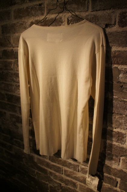 MICROWAFFLE-SLIM-LONG-SLEEVE-TEE