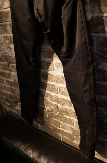 SCUPLTED-GL1-SLIM-FIT-TUX-PANT