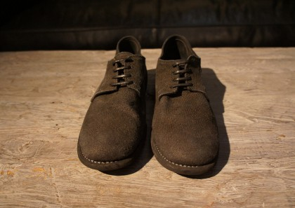 GUIDI-16SSLinen-shoes