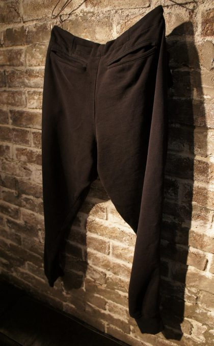 GLFW16-M217RLBLACK-FLEECE-LOUNGE-PANT-BLACK