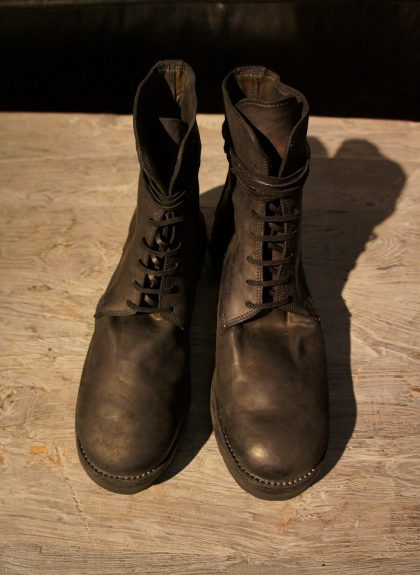 Guidi-BlackCordovanVibram