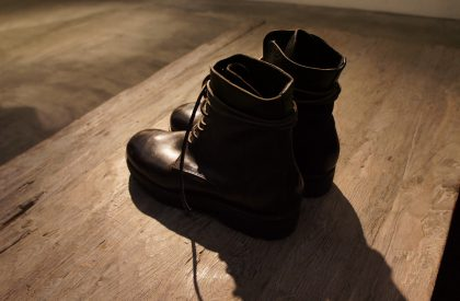 Guidi-Darkbrown-8holesVibram