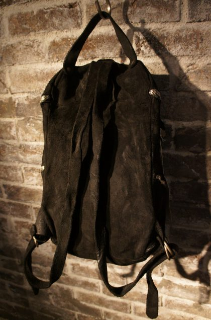 Guidi-exclusive-backpack-for-SOUTERRAIN-