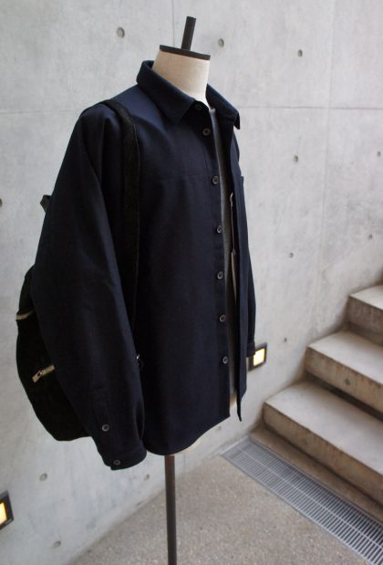 山内-Exclusive-for-SOUTERRAIN16-17AW-3rd.-+GUIDI-backpack T.exclusive
