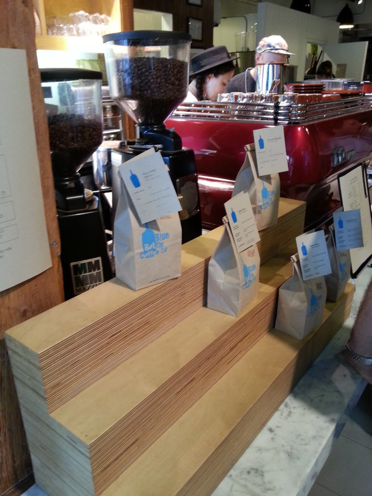 NYC Williamsburg -bluebottlecoffee (4)