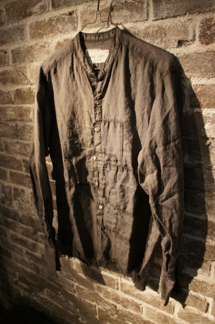 CHARCOAL-DYED-CROOKED-PATCHWORK-STUDIO
