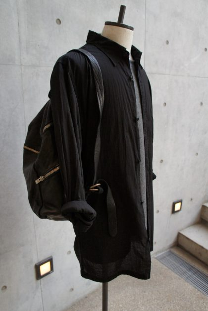 Guidi-exclusive-backpack-for-SOUTERRAIN